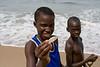 Senegal (39 of 242)