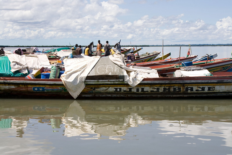 Senegal (192 of 242)