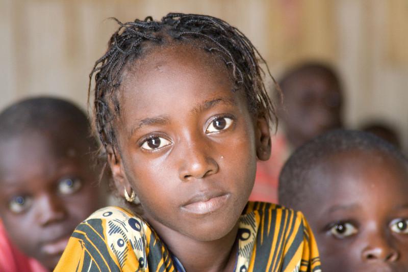 Senegal (98 of 242)