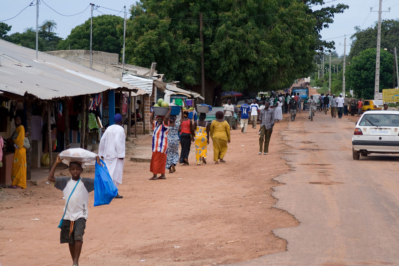 Senegal (134 of 242)