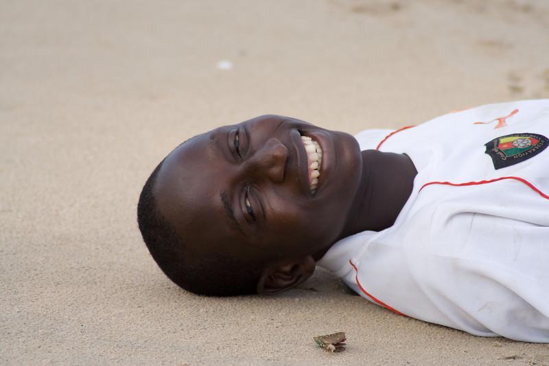 Senegal (121 of 242)