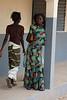Senegal (104 of 242)