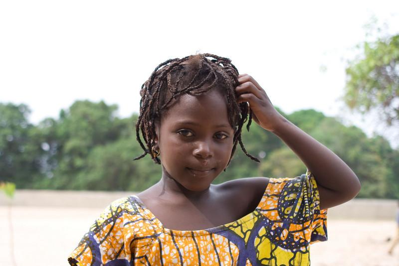 Senegal (92 of 242)