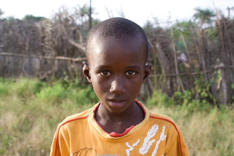 Senegal (118 of 242)