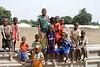 Senegal (27 of 242)