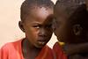 Senegal (31 of 242)