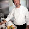 Chef George Reis-2