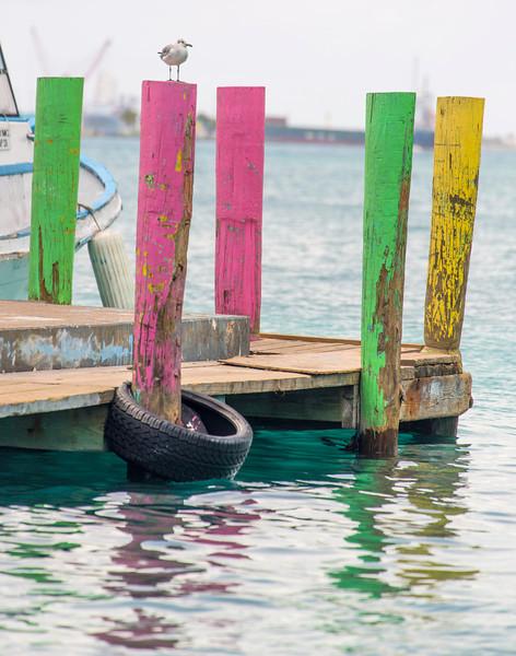 Bahamas 2012