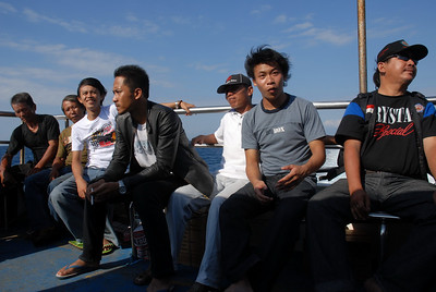 2009-10-31 Siau-Tagulandang-Manado 012