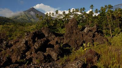 2009-10-28 (03) Vulkan auf Siau 003_16x9