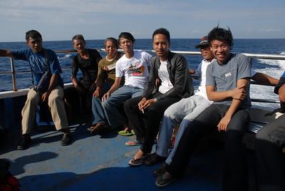 2009-10-31 Siau-Tagulandang-Manado 013