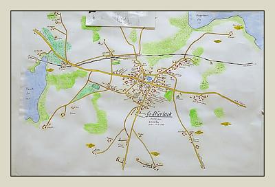 Lötzen, Ostpreußen