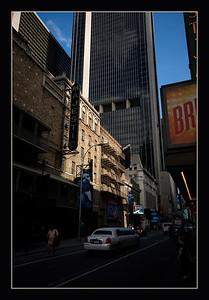 44 Street