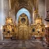 Monasterio de Yuso