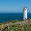 Cabo de Laxe
