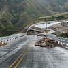 Neue Strasse - nachhaltige Bauweise?