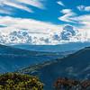 La Casa del Arbol - Gewitter in den Anden