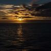 Weiterfahrt Richtung Isla Floreana