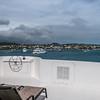 Unsere Kabine auf der Treasure of Galapagos