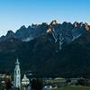Toblach, Pustertal