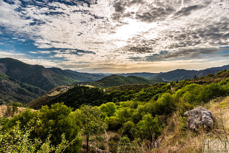 Haut Languedoc
