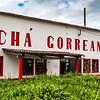 Teefabrik, Chá Gorreana