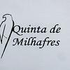 Quinta de Milhafres, Ribeira das Tainhas
