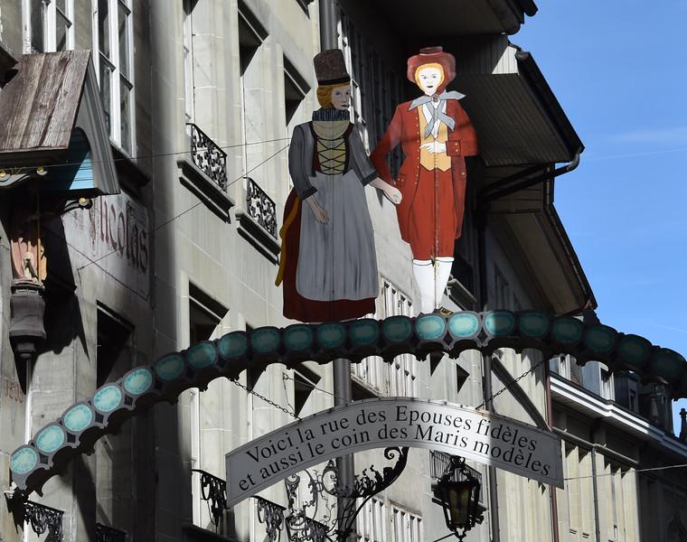 Freiburg i. Ue.
