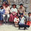 Peru (Foto: Christoph Rau)