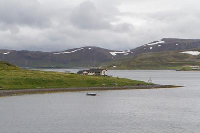 Region Finnmark