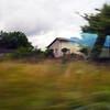 crau20080708-010