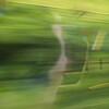 crau20080708-001