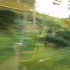 crau20080708-002
