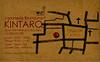 """Moest je goesting gekregen hebben, het eethuis is alle dagen behalve op zondag open tot 21:30 uur, blijkbaar gaan ze slapen met de kippen. <br /> Check de website ook eens  <a href=""""http://www.cuscokintaro.com"""">http://www.cuscokintaro.com</a>"""