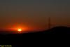 Het is inmiddels 18:00 uur, de zon gaat zoals gans het jaar door omstreeks dat uur onder achter de Andes. <br /> We zijn bijlange nog niet in Puquio maar de grootste klim hebben we voor vandaag inmiddels achter de rug, net als de gevaarlijke haarspeldbochten. <br /> <br /> Ruta 757 - Ayacucho - Peru<br /> Zondag 12 augustus '12