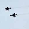 F4F - Phantoms
