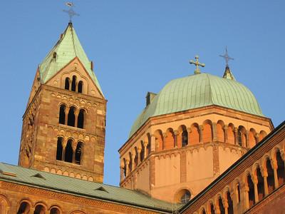 Speyer 2010