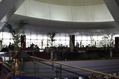 Dubai2008-025