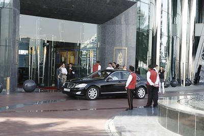 Dubai2008-015