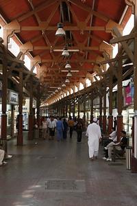 Dubai2008-005