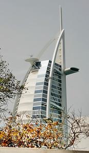 Dubai2008-010