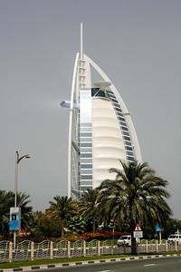 Dubai2008-009