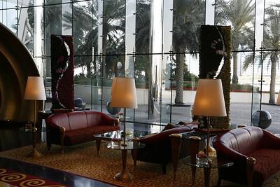 Dubai2008-016