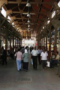 Dubai2008-003