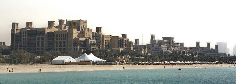 Dubai2008-014