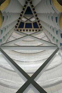 Dubai2008-022