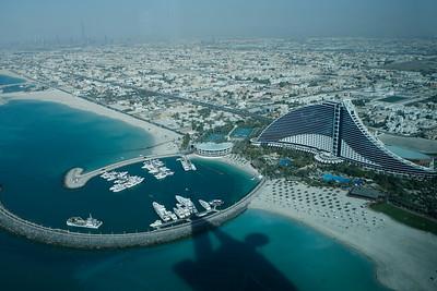 Dubai2008-027