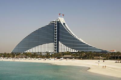 Dubai2008-013
