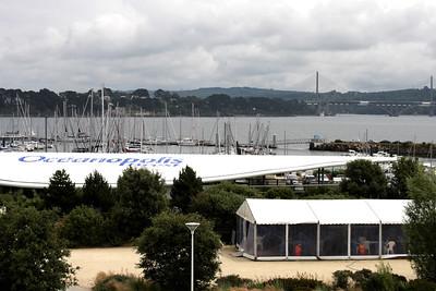 Brest-Océanopolis2008