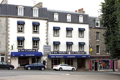 Saint-Paul de Léon 2008